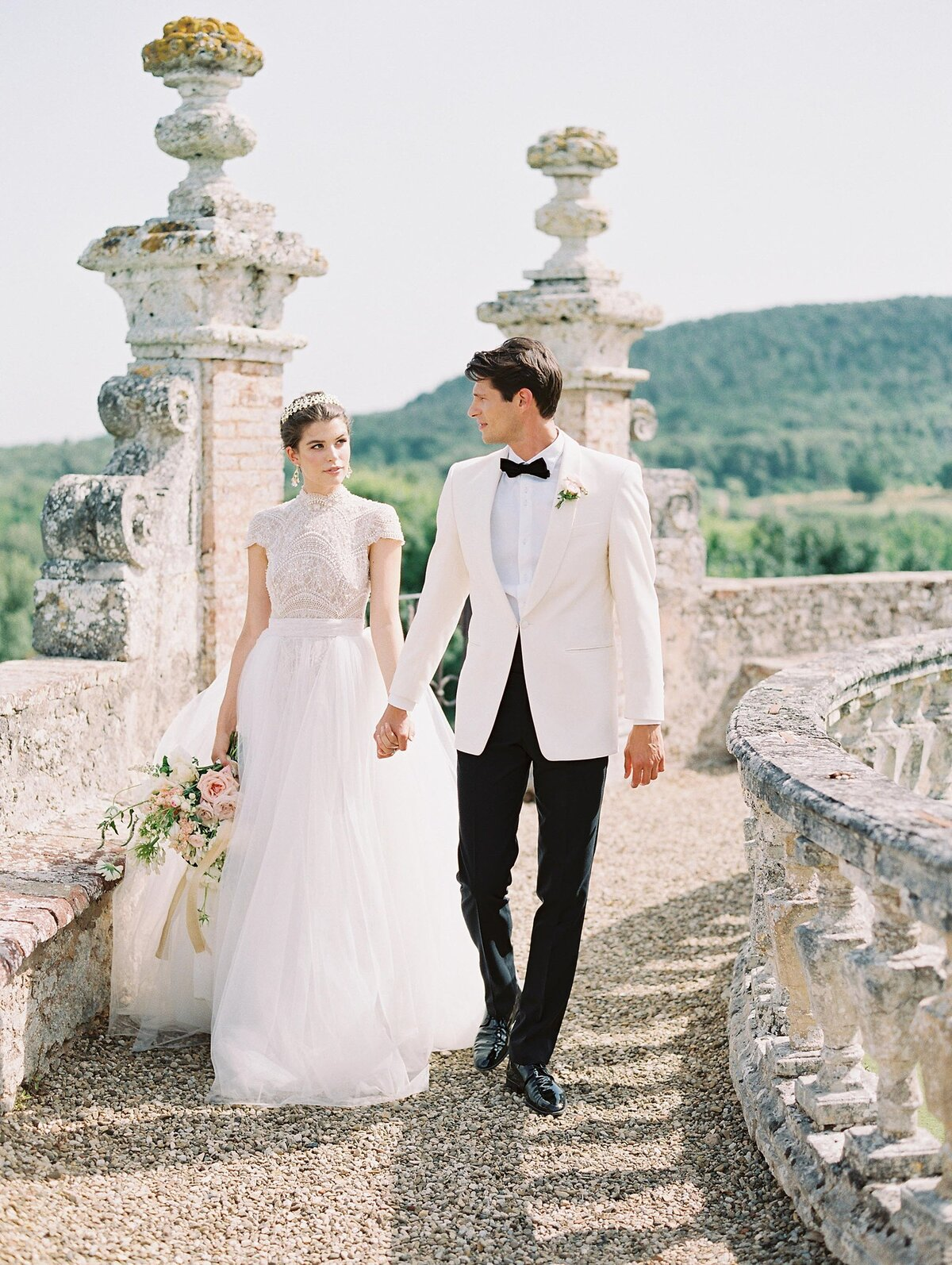 NKT-Events_Wedding-Inspiration-Editorial_Castello-di-Celsa_0358