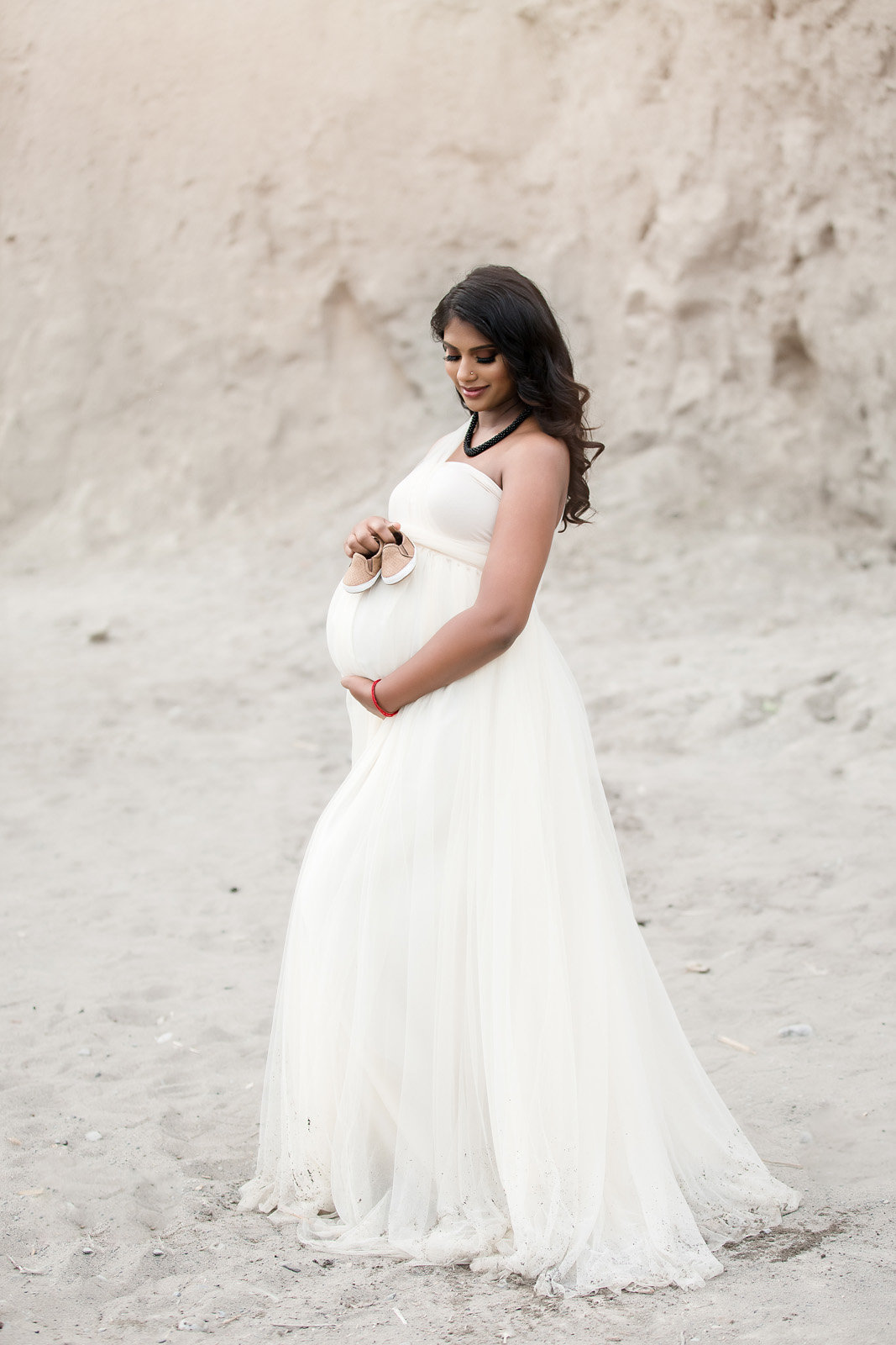 Vaughan-Maternity-Photography59