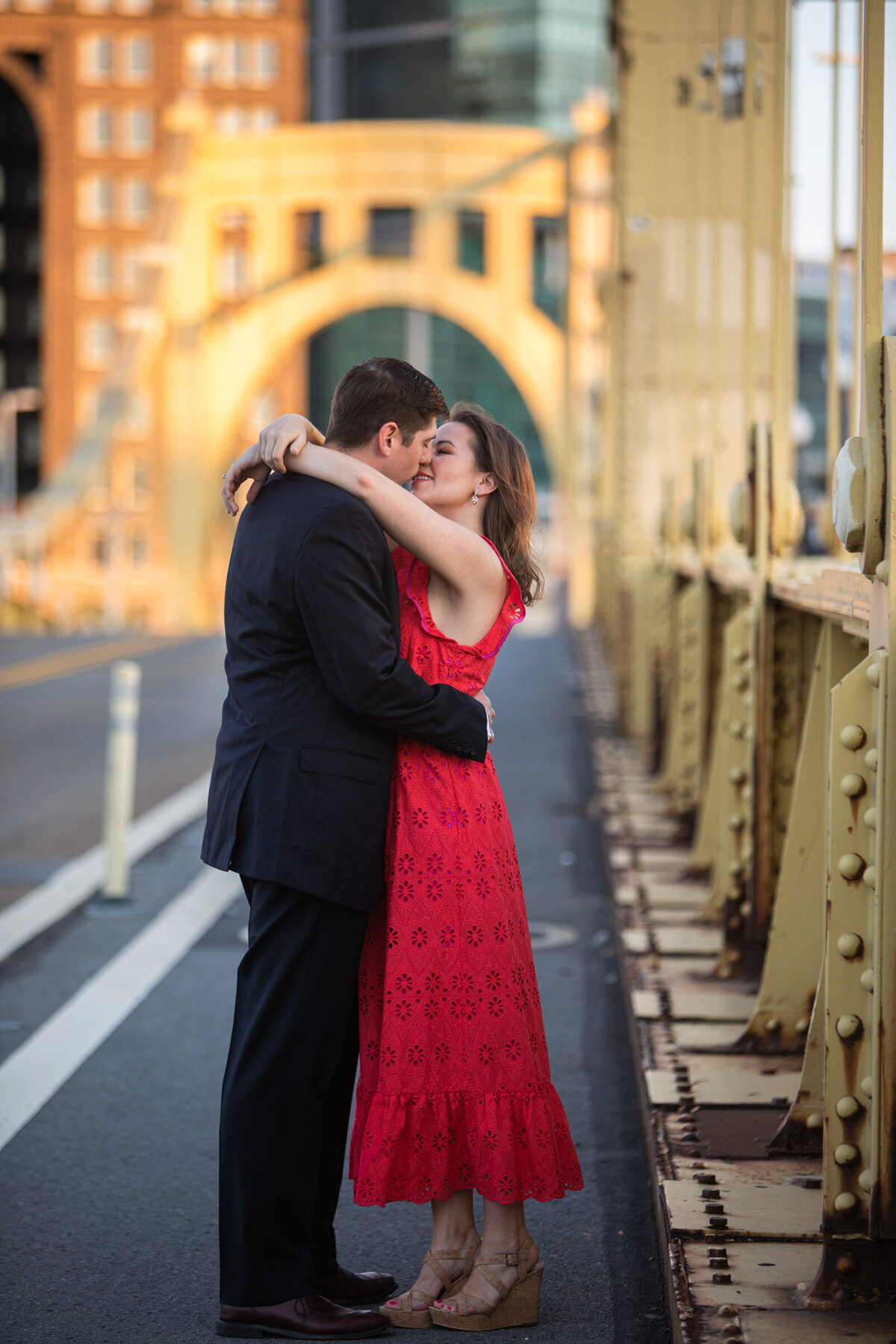 Pittsburgh-engagement-photographer-0095