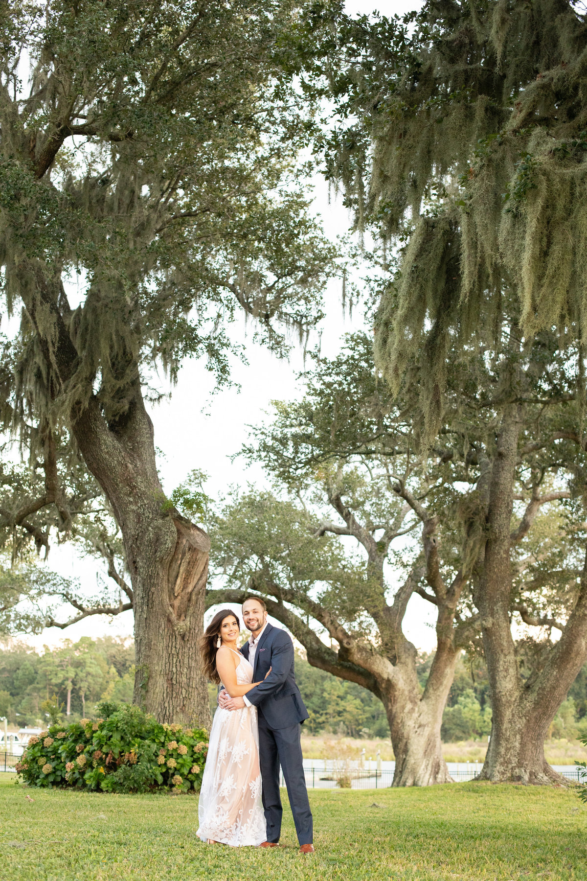 Kayce_Stork_Photography_Weddings_Biloxi_Gulfport095