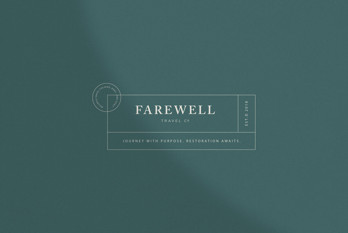 Blog_Farewell_Logo1-2