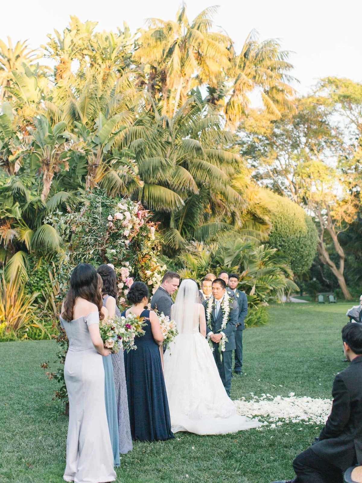 four-seasons-biltmore-santa-barbara-wedding-112
