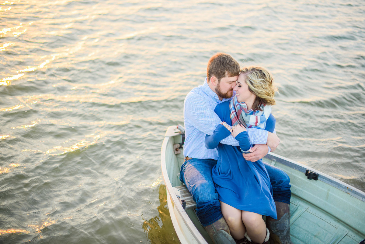 holly_caleb_engagement-123