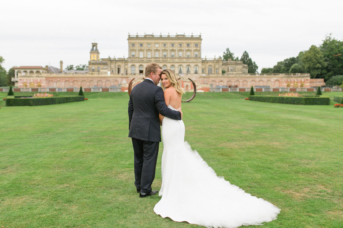 cliveden-luxury-wedding-photographer-roberta-facchini-photography-39