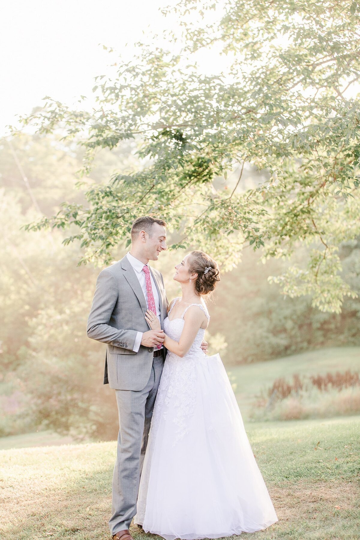 Light and Airy Wedding Photography- K. Lenox-1-3