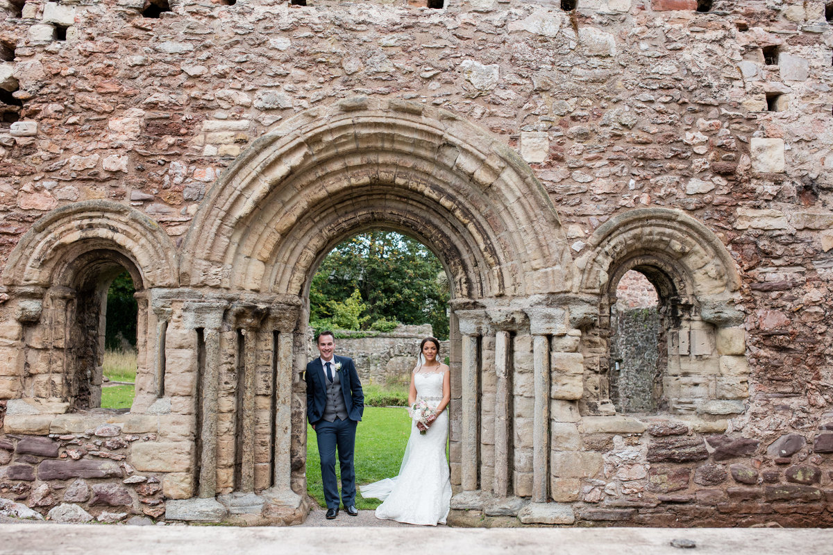 torre abbey october wedding wed magazine