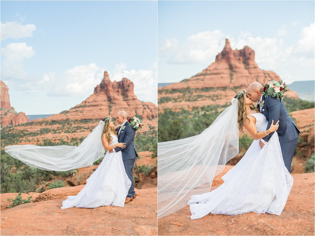 Sedona Wedding Photographer, Sedona Golf Resort Wedding, Sedona Arizona Wedding Photographer, Erin & Gus_0033