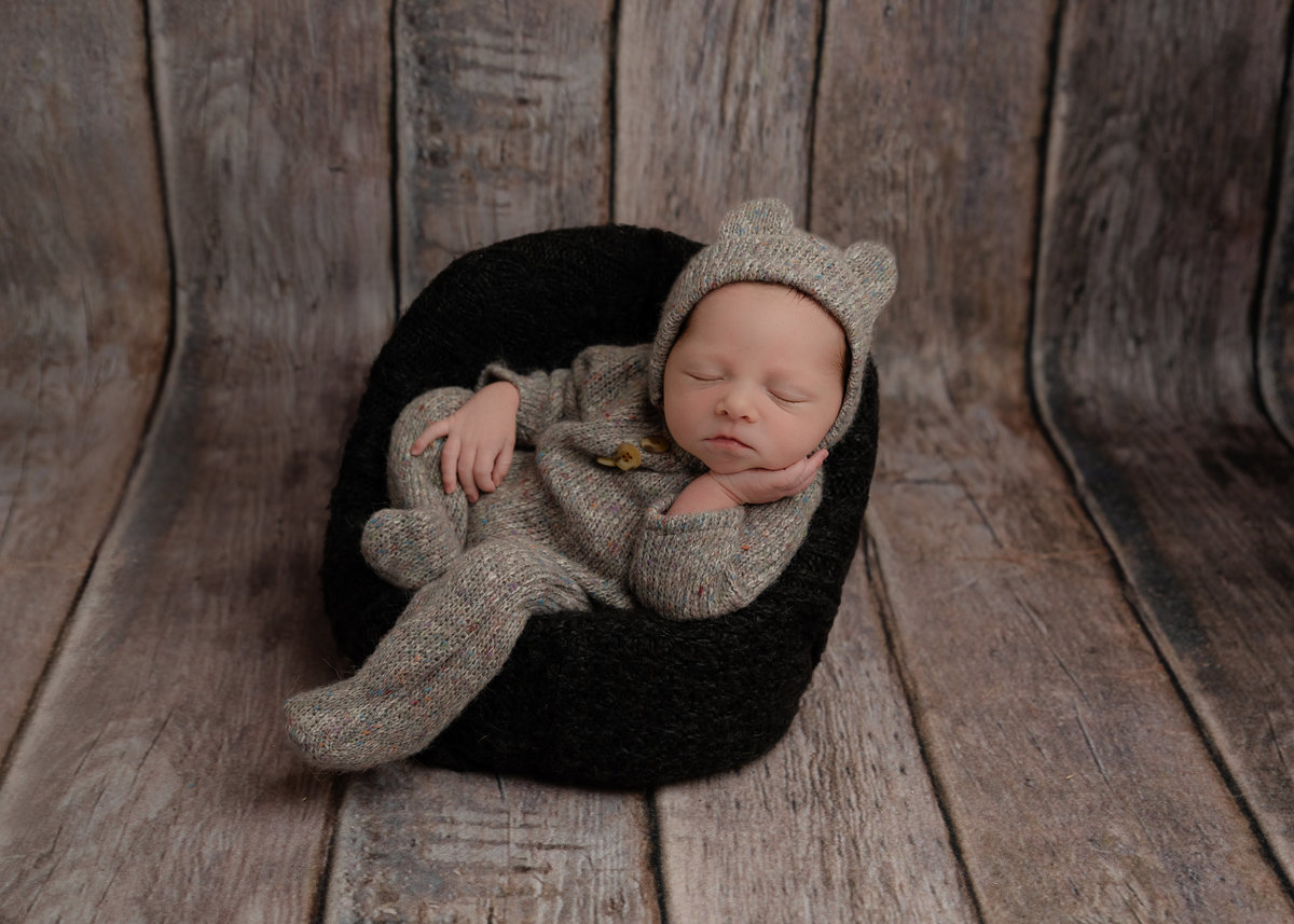 columubus.ohio.newborn.photographer-5-3
