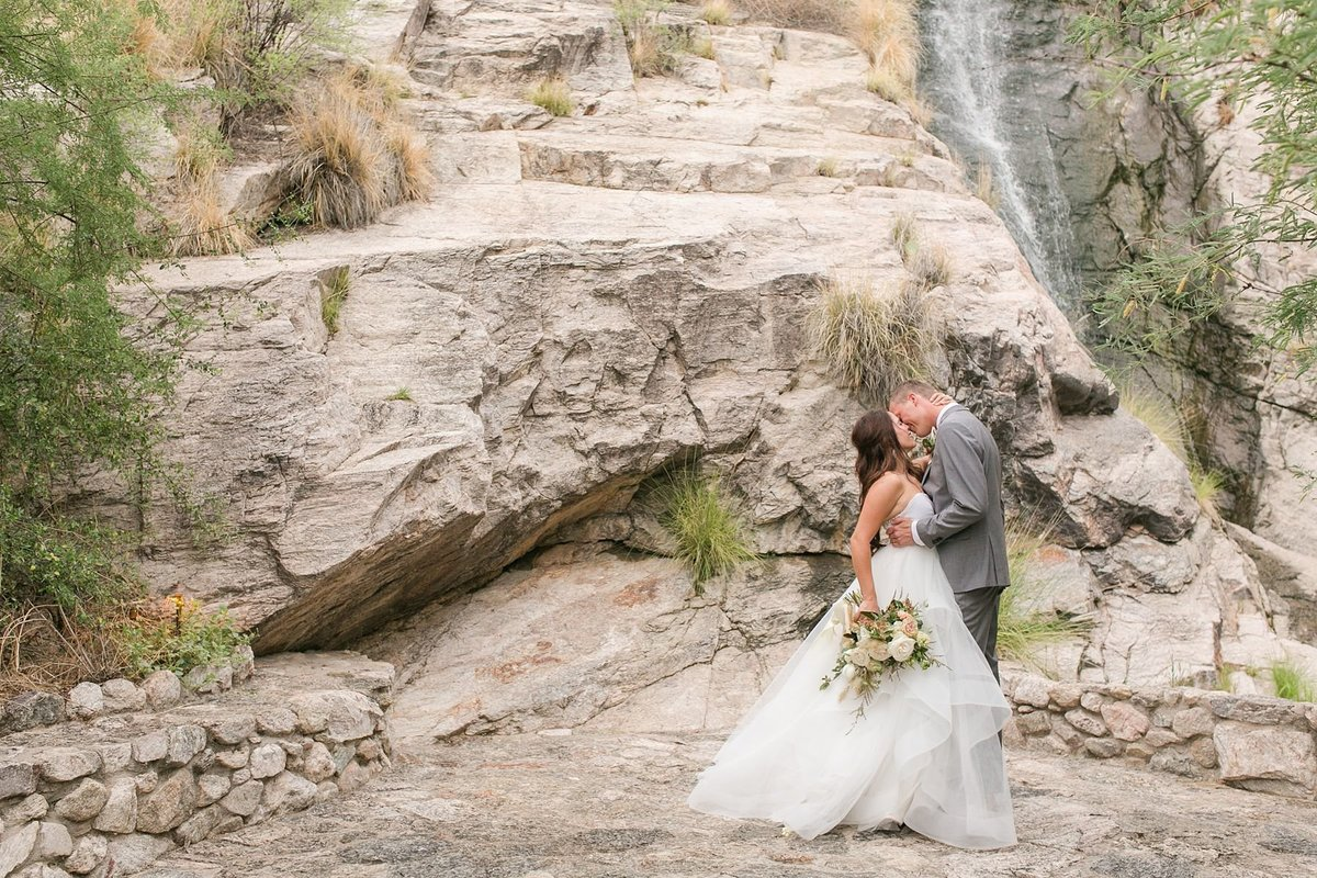 Tucson-Wedding-Photographers_0004