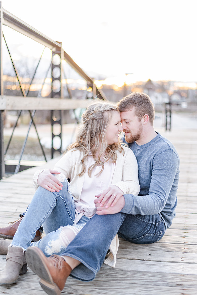 georgia-engagement-couple-photos-monica-ann67