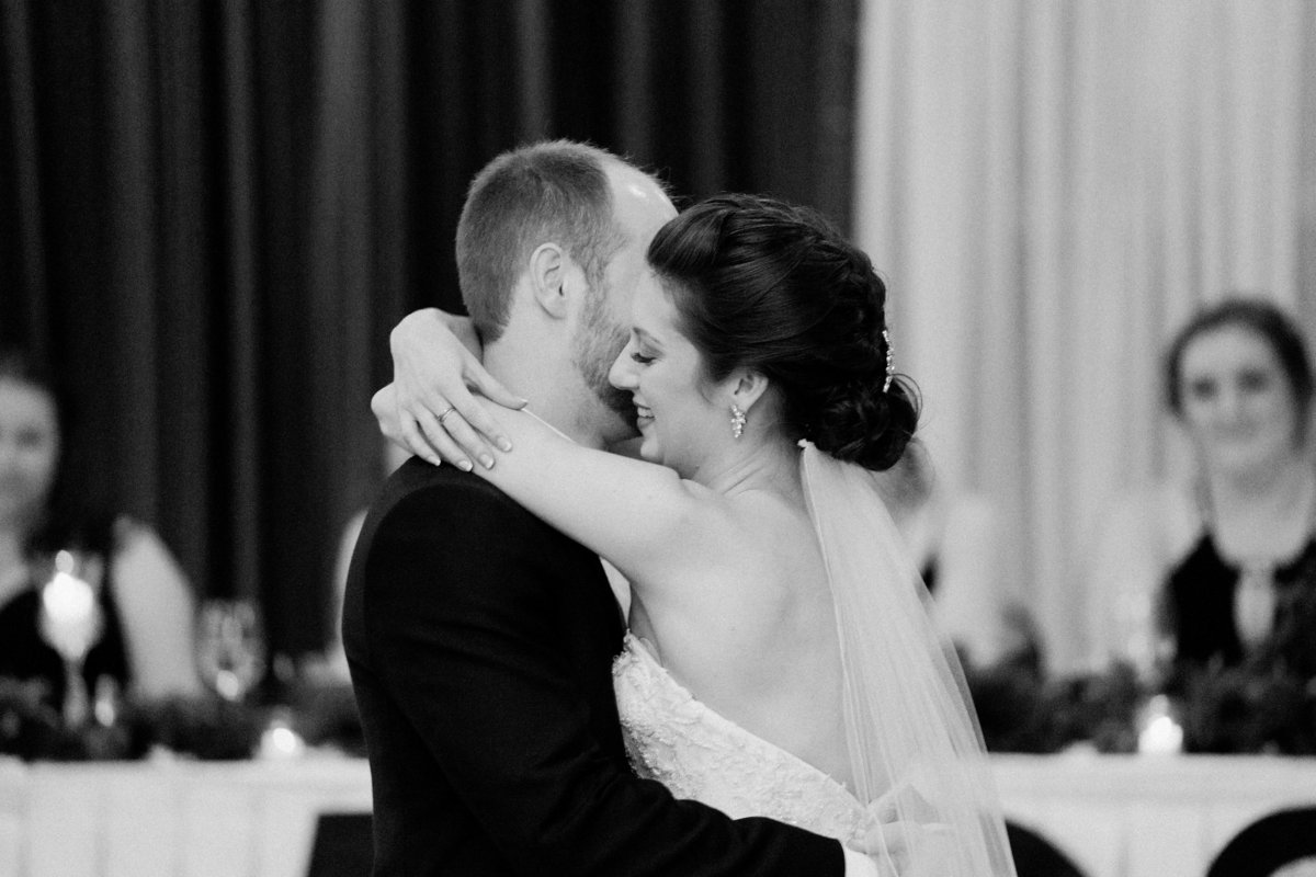 C+D_WeddingPhotos_405