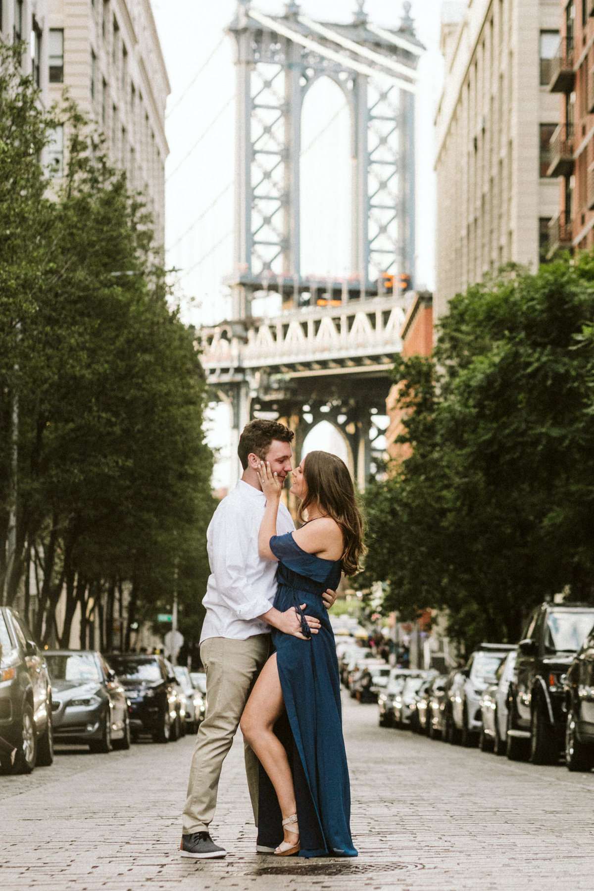 coney-island-engagement-session-9552
