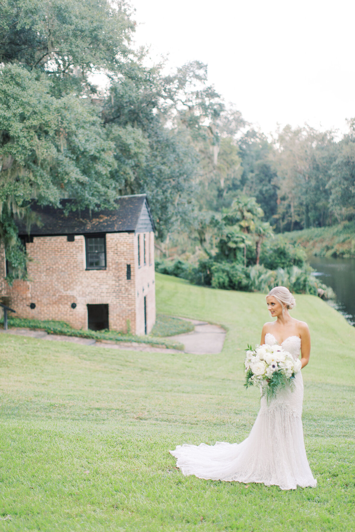 Melton_Wedding__Middleton_Place_Plantation_Charleston_South_Carolina_Jacksonville_Florida_Devon_Donnahoo_Photography__0279