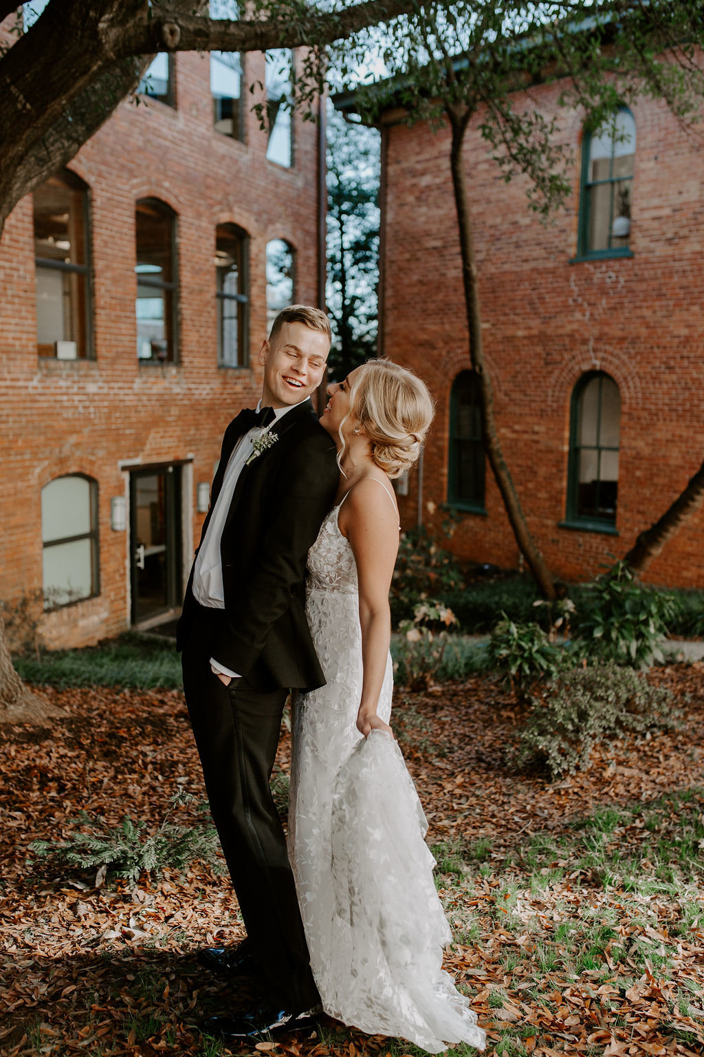 clink-events-greenville-wedding-planner-25