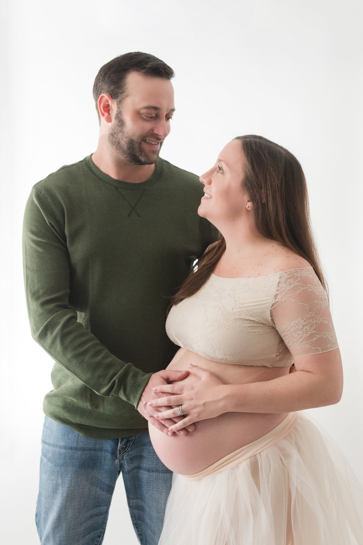 amanda-maternity-session-imagery-by-marianne-2018-44