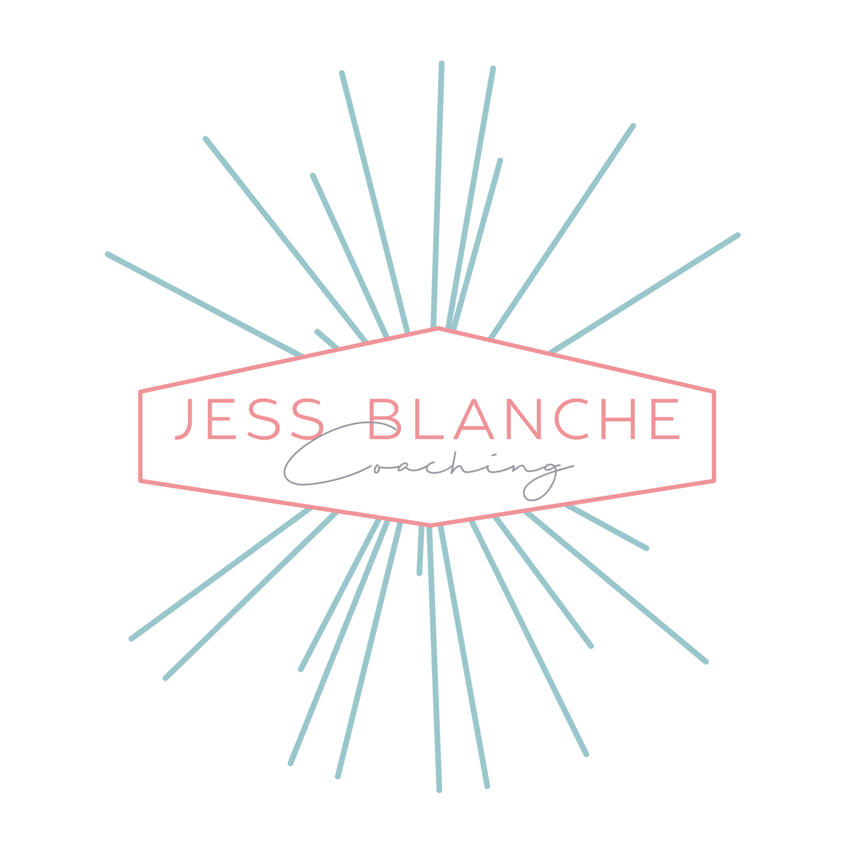 Jess Blanche Coaching Transparent Logos-10