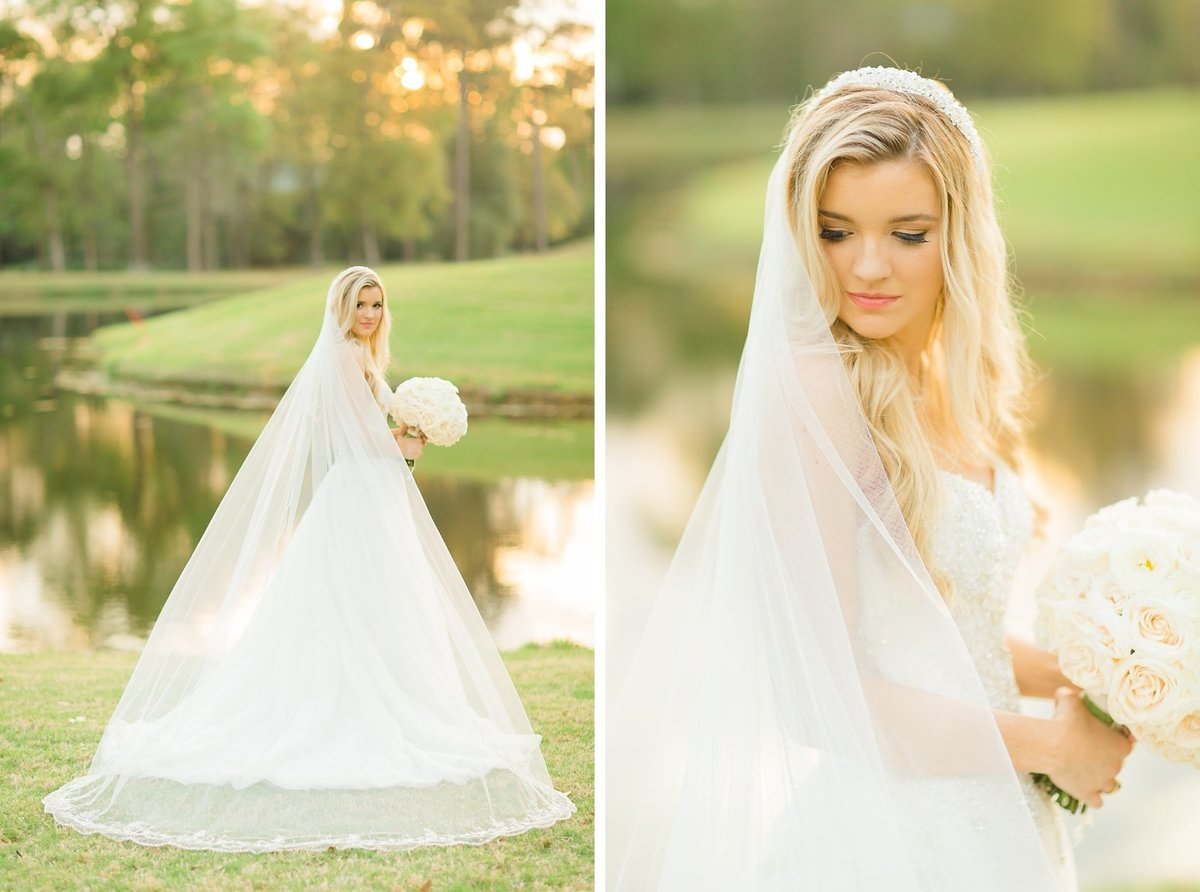 Houston-Wedding-Planner-Love-Detailed-Events-The-Cotton-Collective-The-Woodlands-Country-Club-Wedding-Gabi-and-Kyle 72
