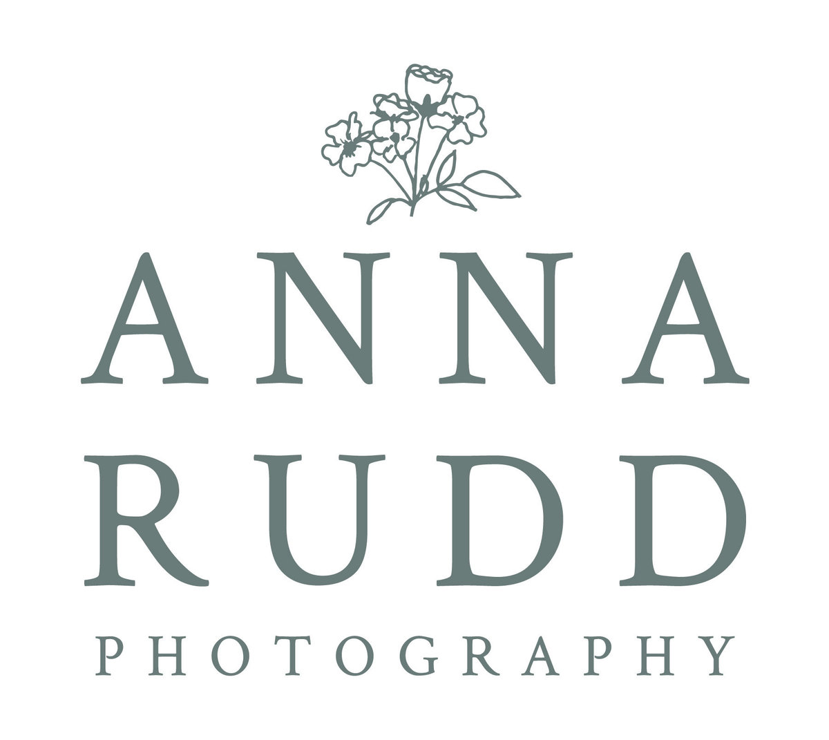 Anna-Rudd-Photography_Stacked-Logo_FINAL