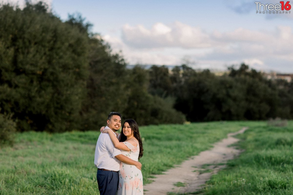 Orange County Wedding Photographer-7_2