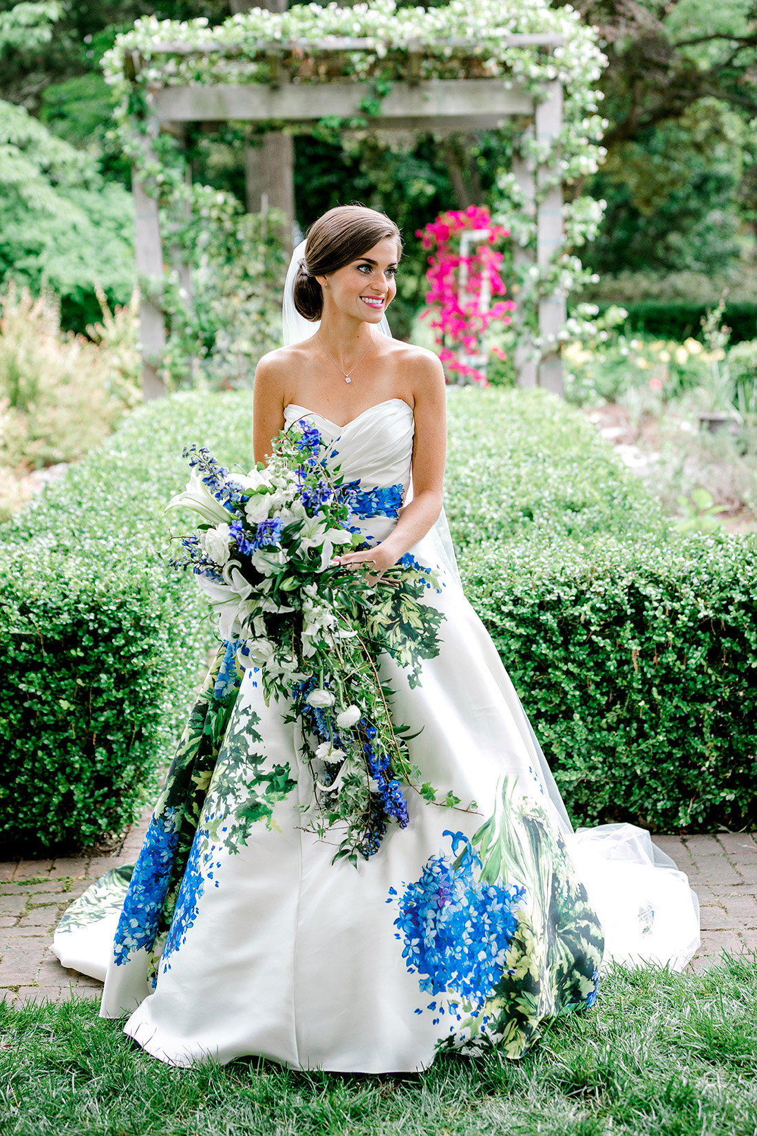 norfolk-virginia-private-estate-wedding-lily-and-anythony032