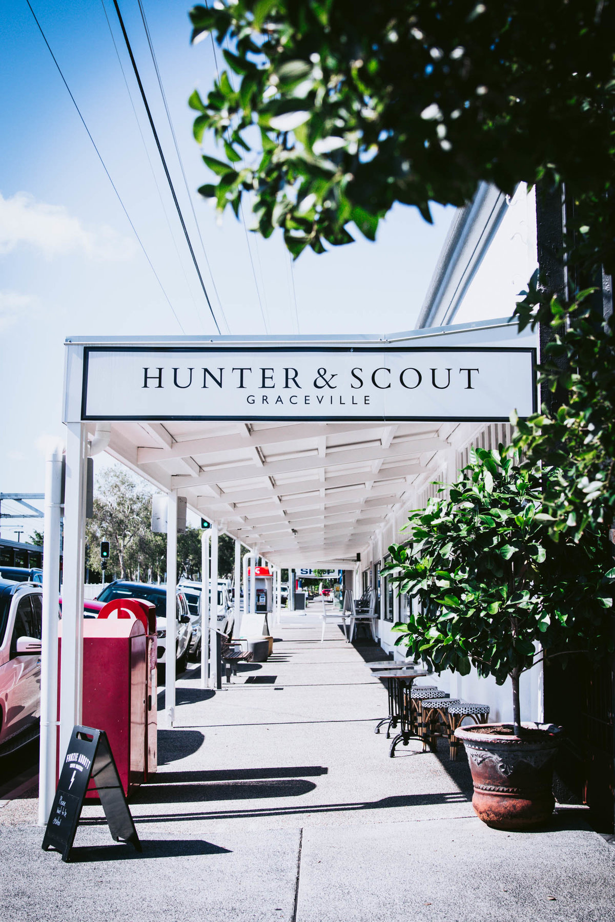 hunter and scout-5