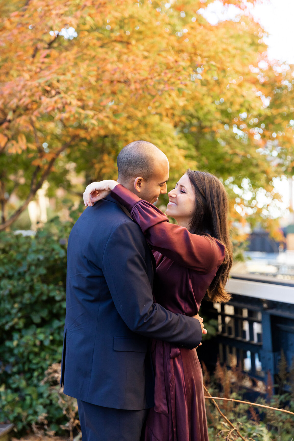 Highline_NYC_Zoey_Travis_Engagement_0361