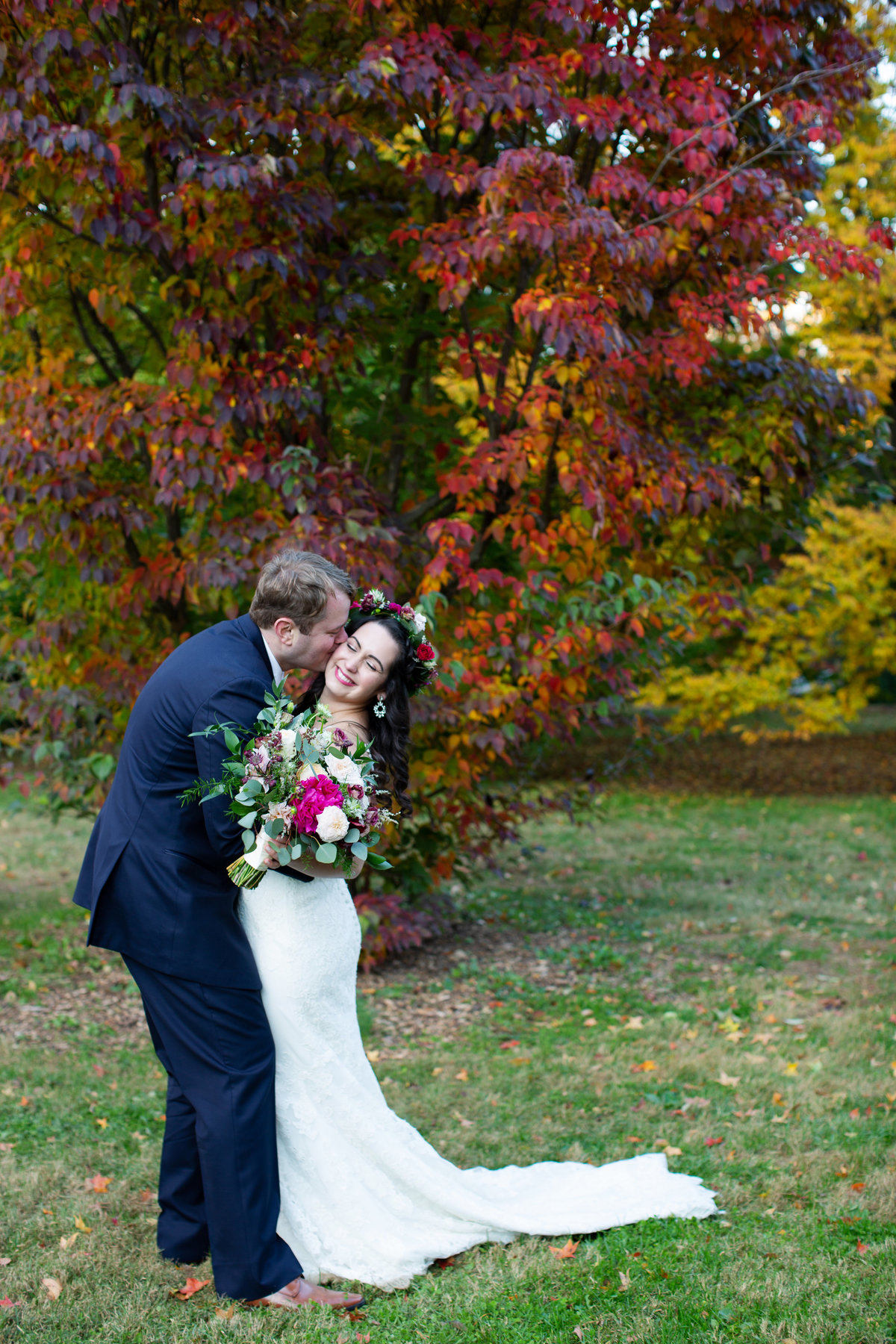 Tyler-Arboretum-Wedding-Mariya-Stecklair-Photography-1