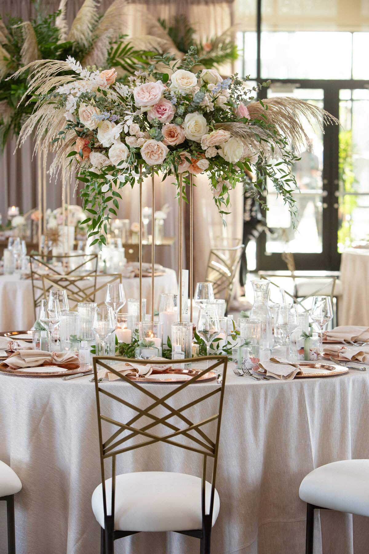 The Finer Things Event Planning Ohio Wedding Event Planner3