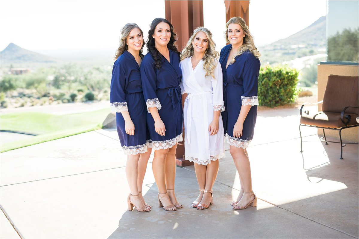 Eagle Mountain Golf Club Wedding, Scottsdale Wedding Photographer - Camille & Evan_0011
