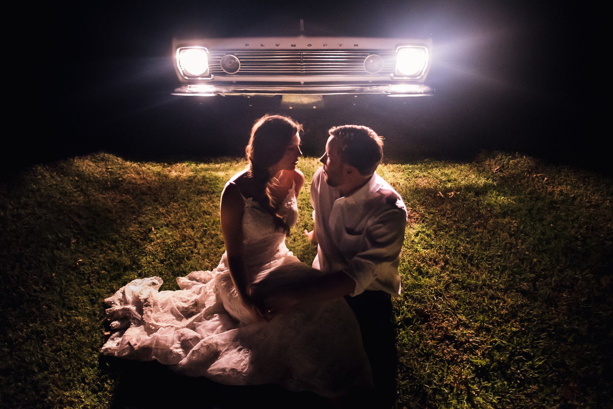 Vinson-Images-Fayetteville-Arkansas-NWA-Wedding-Photographer-muscle-car