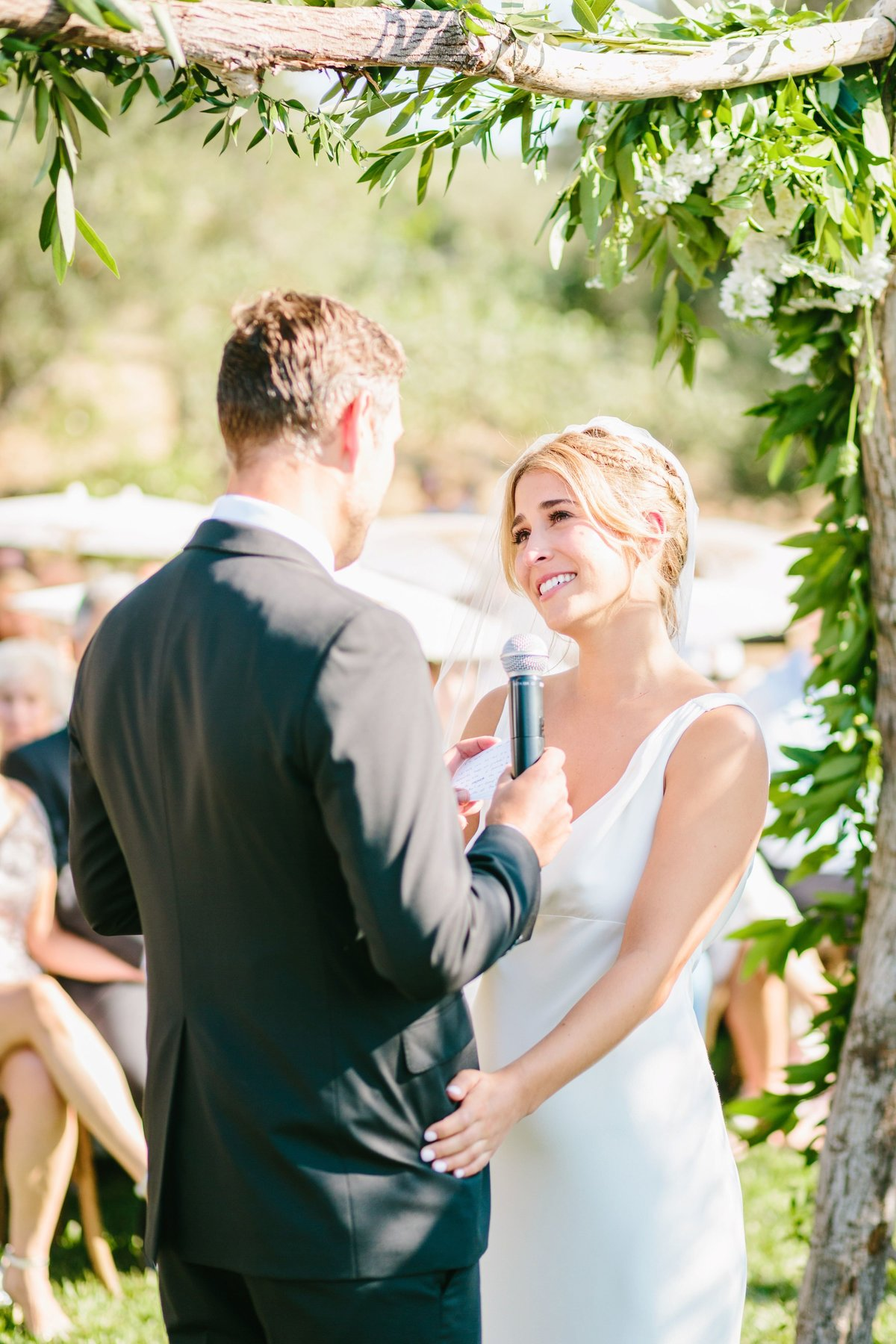 Best California Wedding Photographer-Jodee Debes Photography-58