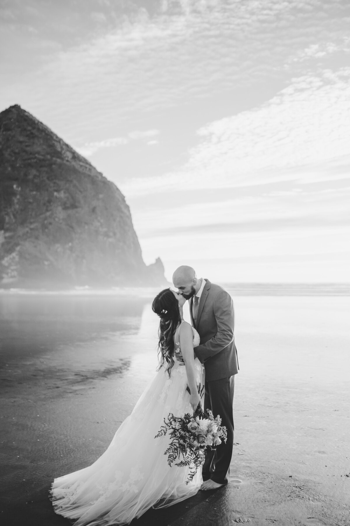 Tabitha & Austin Cannon Beach SS (6 of 237)