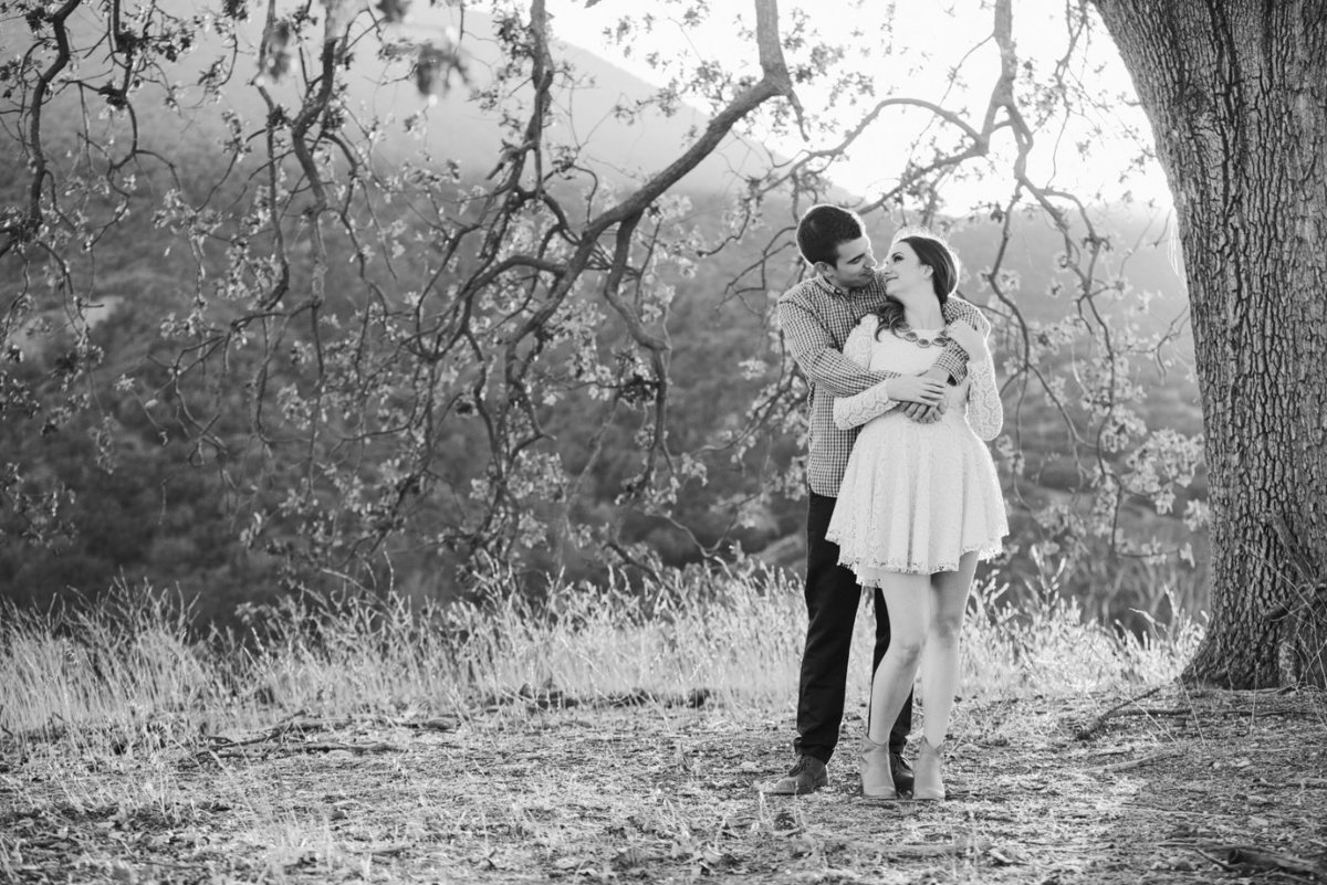 rustic_engagement_018