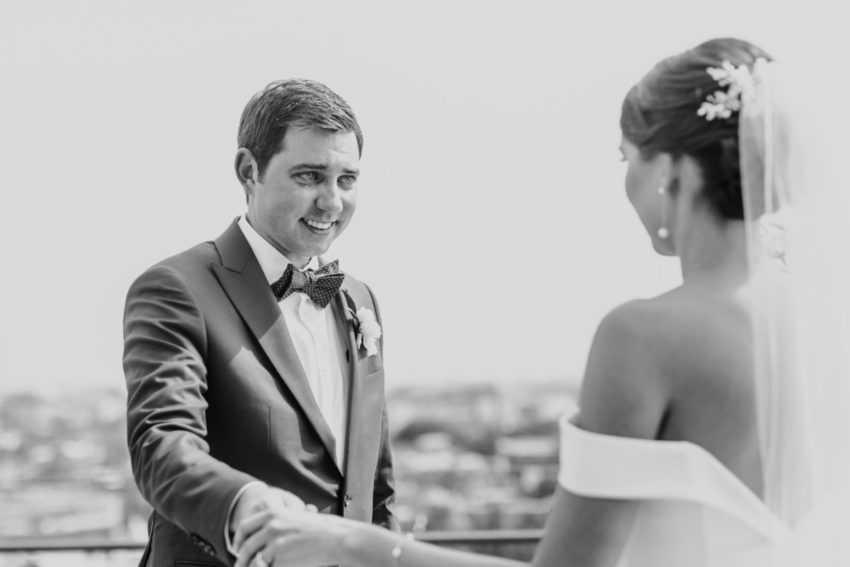 The_Line_Hotel_Washington_DC_Wedding_AngelikaJohnsPhotography-1234