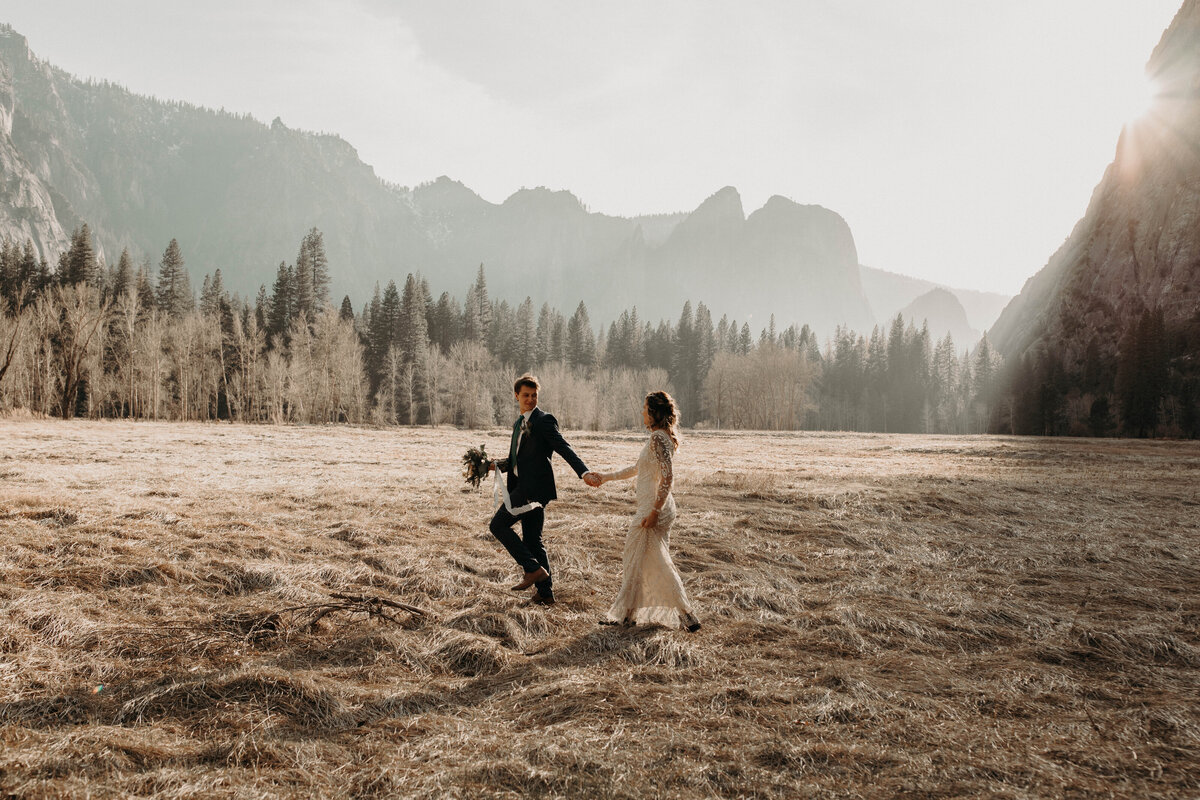 yosemite-boho-intimate-elopement-cailynn-wolfgang-photo-82