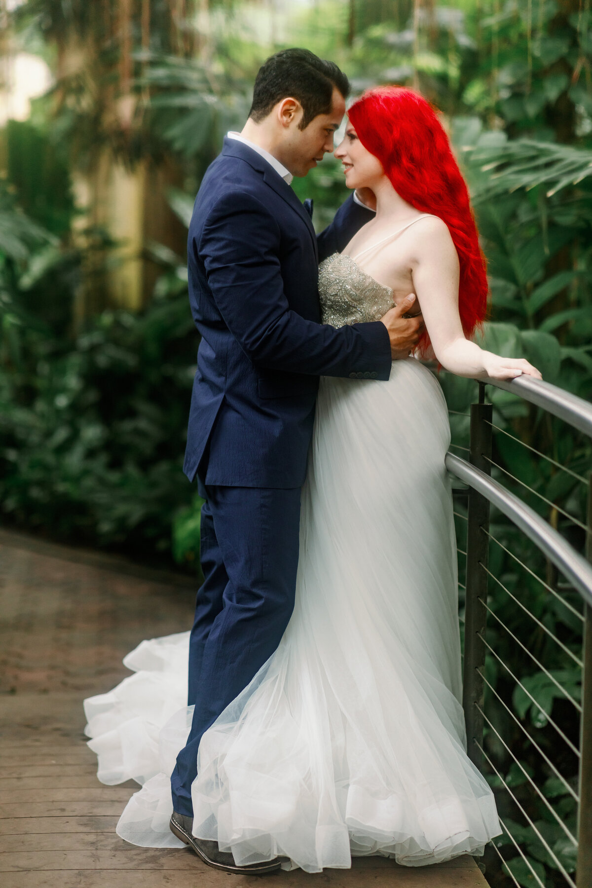 atlanta-wedding-engagement-photographer-atlanta-botanical-gardens-2422