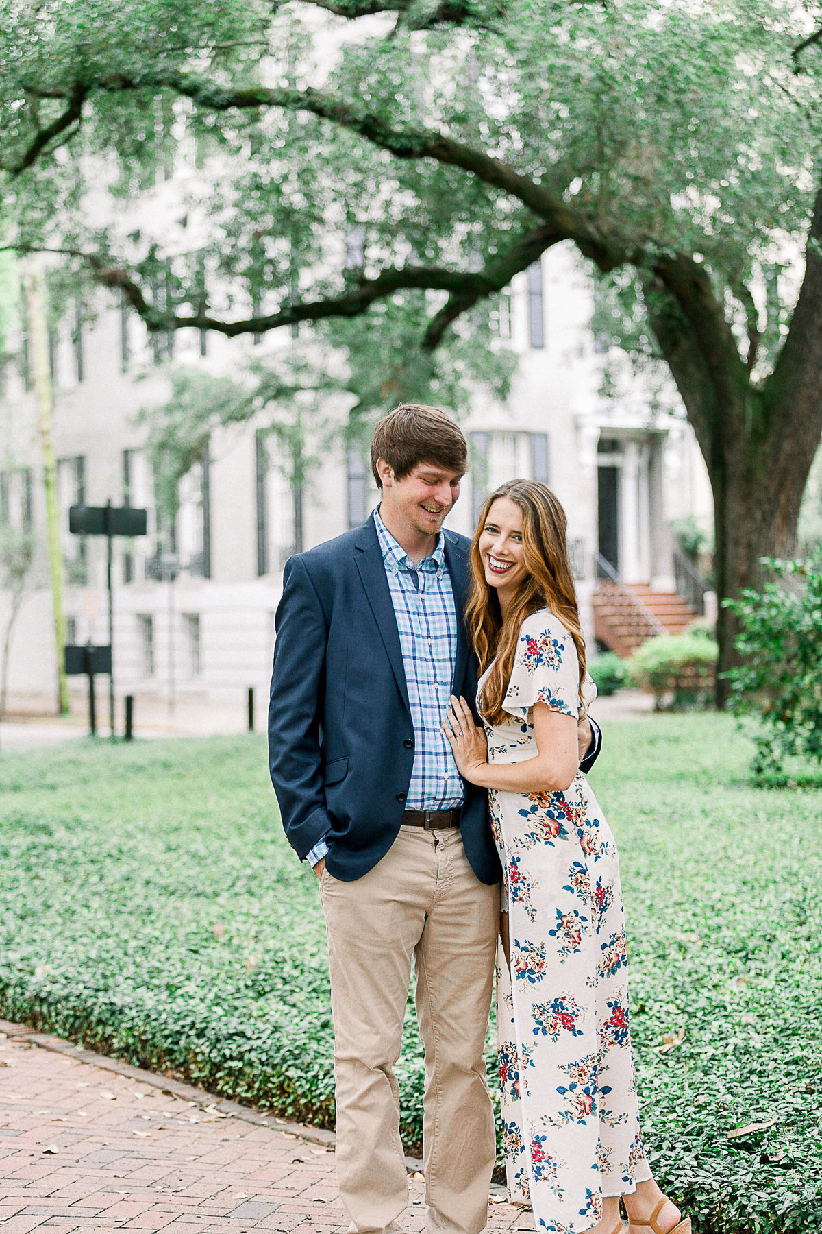 Lizzie Baker Photo _ Atlanta Engagement Photographer _ Atlanta Wedding Photographer _ Biltmore Wedding Photographer _ Foxhall Wedding Photographer _ Yew Dell Wedding6