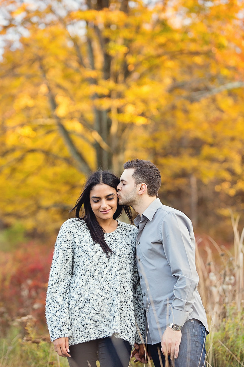 _state_college_engagement_photographer_142