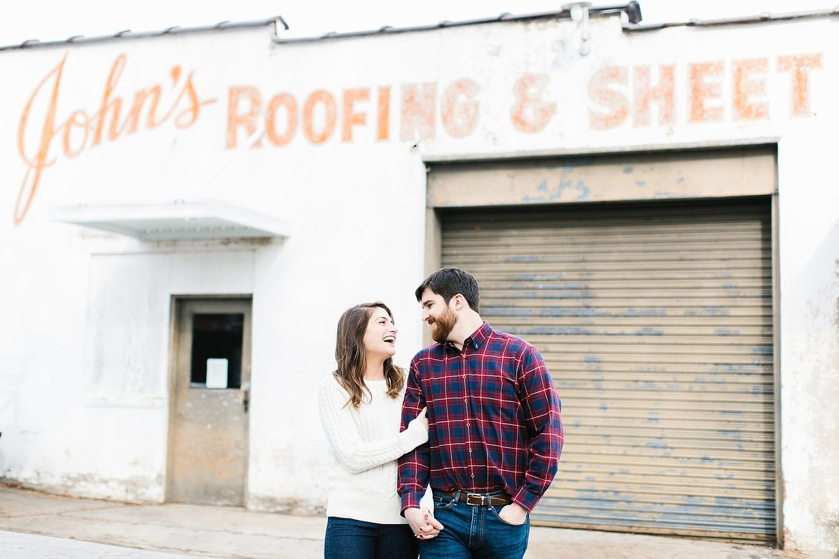 downtown-toccoa-engagement_0029