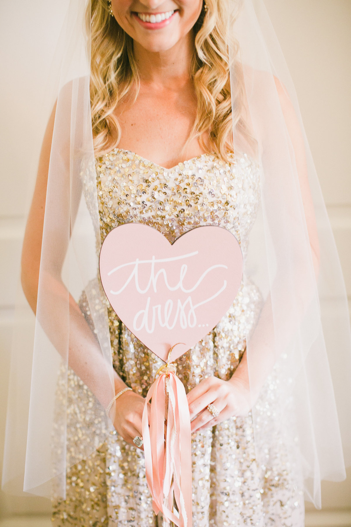 ahmason-ranch-santa-monica-calabasas-california-wedding-photographer-242