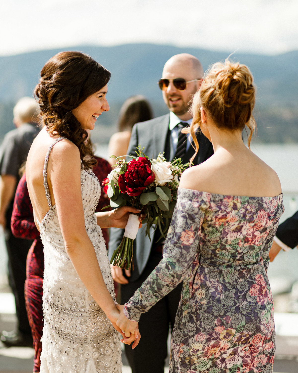 danika lee photography_kelowna vancouver okanagan summerland lake country wedding and elopement photographer candid film documentary colourful candid romantic dark and moody-134