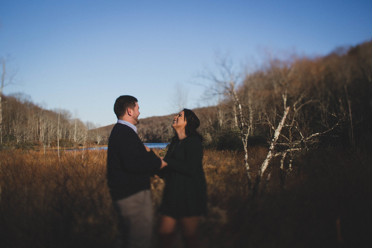hidden-valley-virginia-engagement-photographer-01