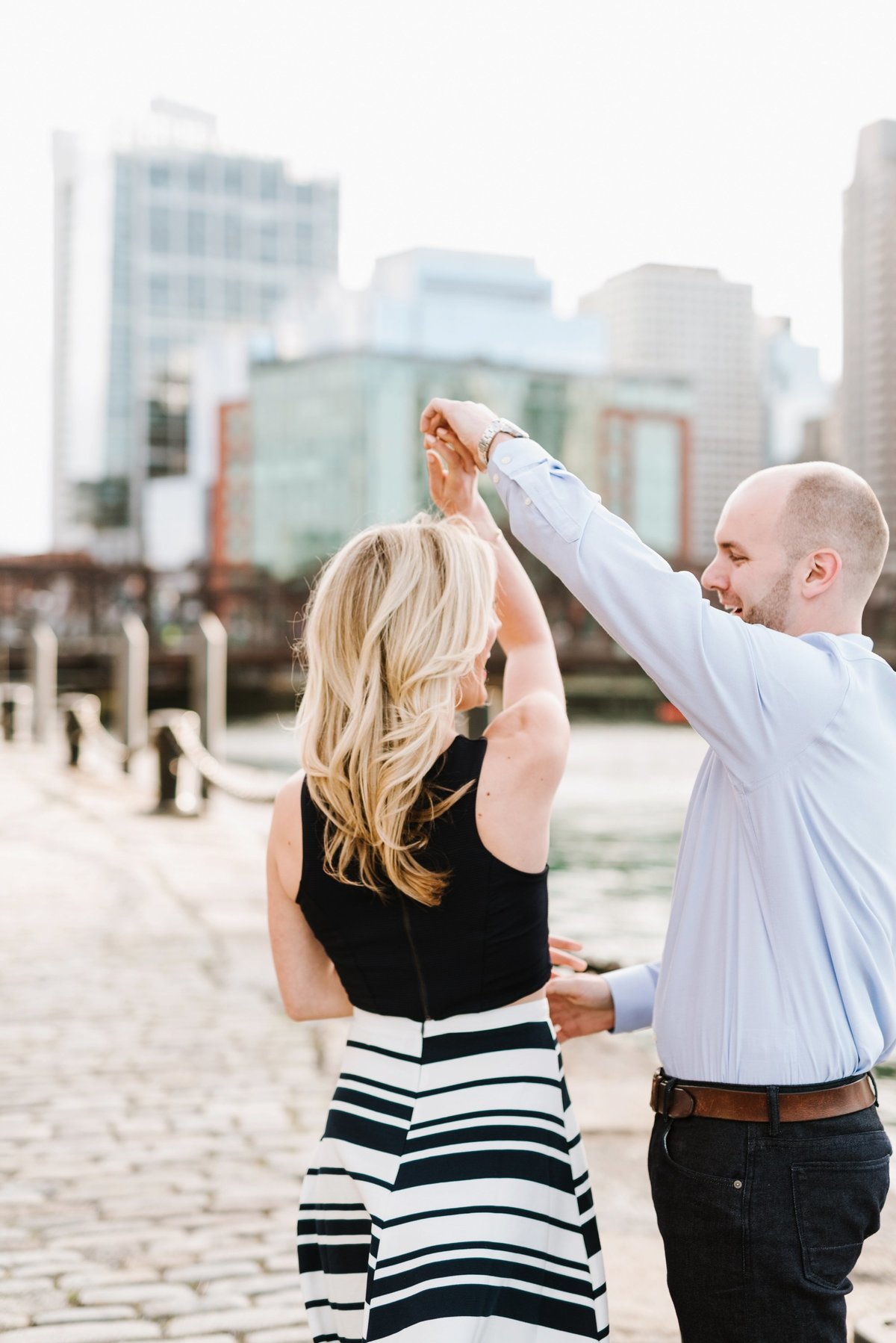 seaport-district-beacon-hill-engagement-session-boston-wedding-photographer-photo_0009
