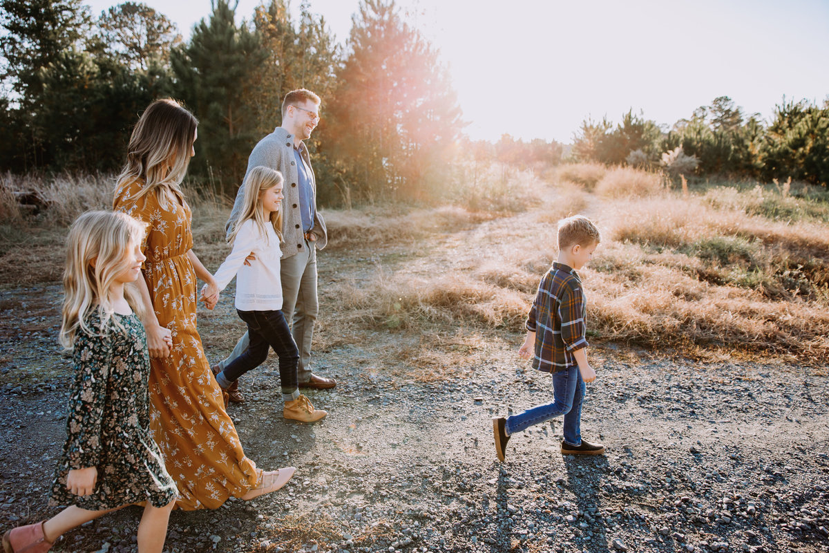 boho-family-photography-in-raleigh-HDfamily-5842