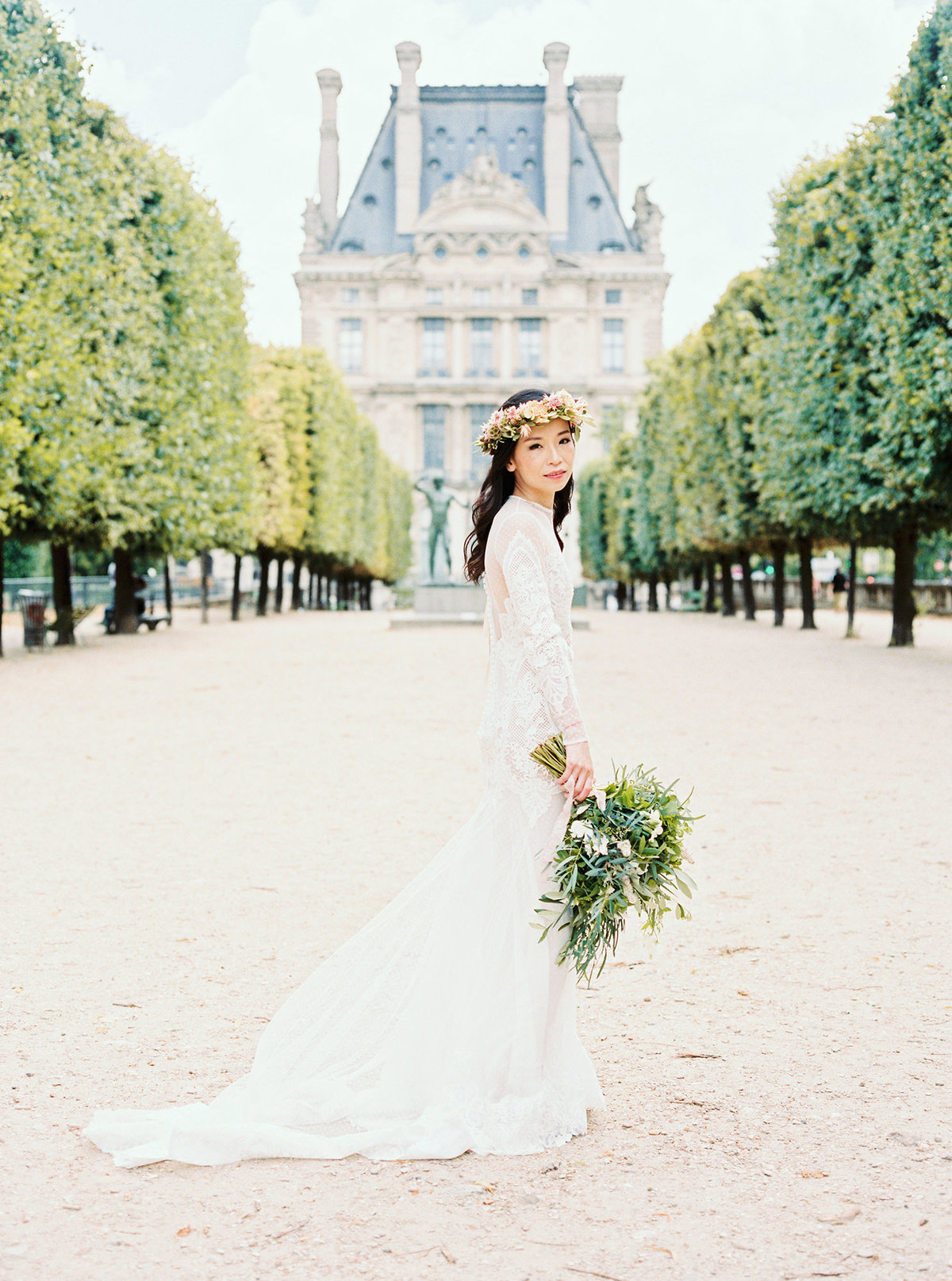 Paris_Wedding_Photographer_204