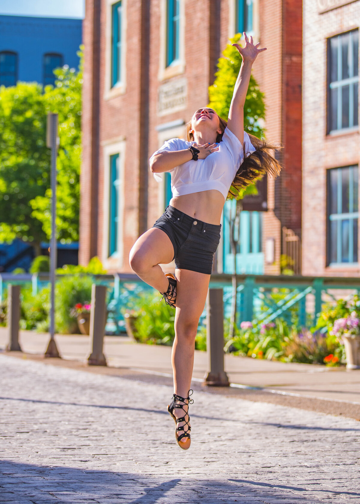 Rochester-New-York-Dance-pictures-Carrie-Eigbrett-Photography-3012