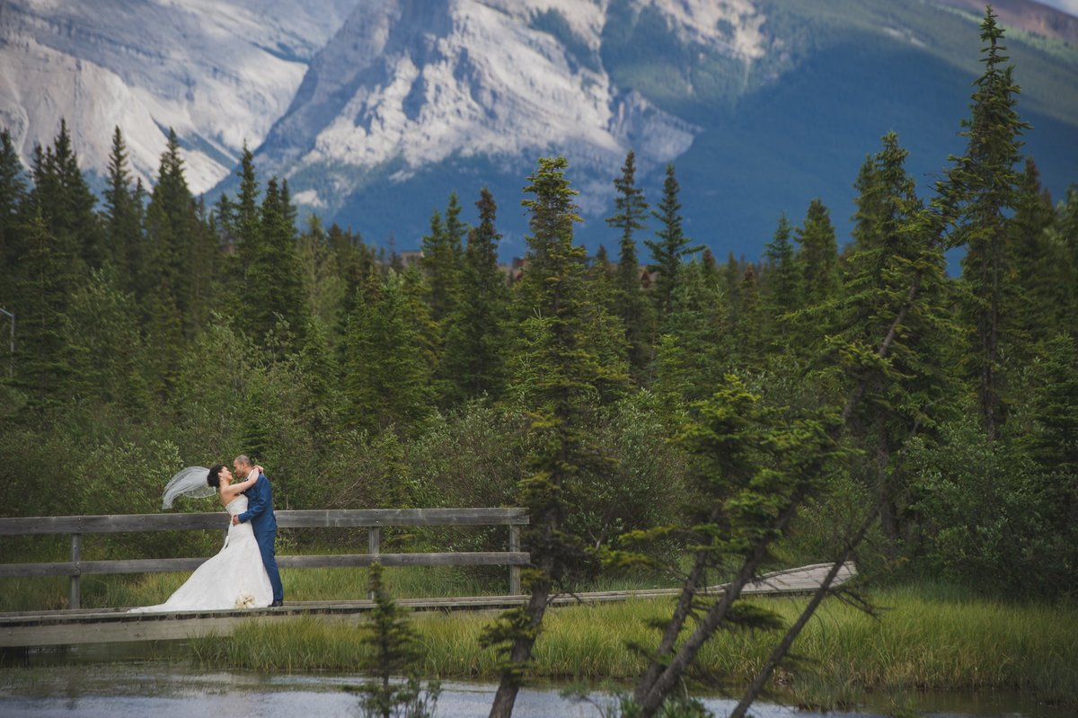 calgaryweddingphotographyinfiniteimages 326