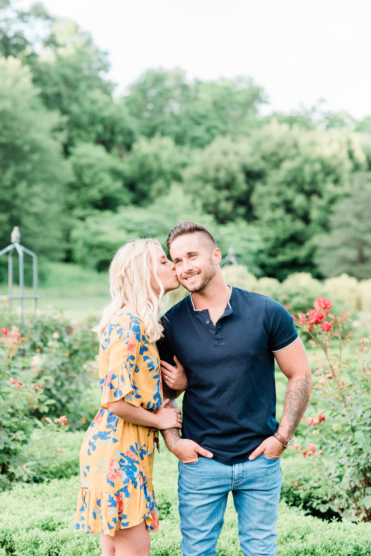 nj-wedding-photographer-engagement-session-greenhouse-deep-cut-gardens-photo-019
