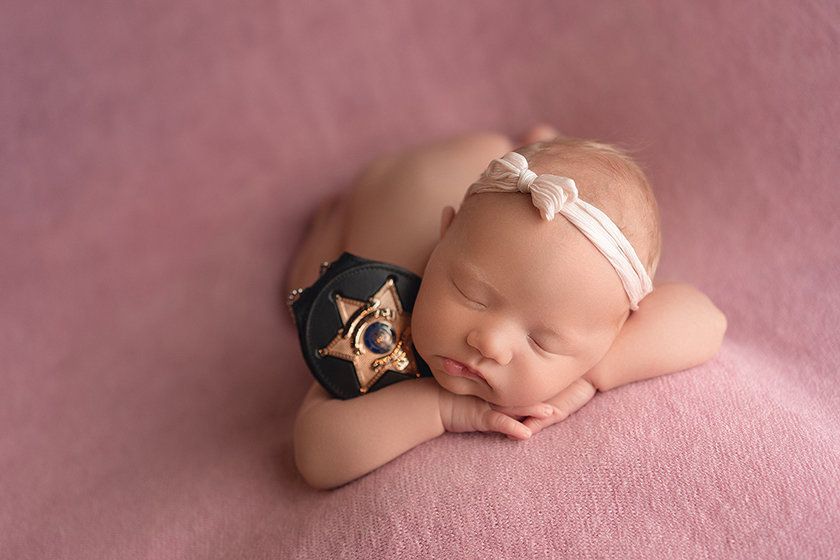 1307Saginaw_MI_Newborn_Photographer