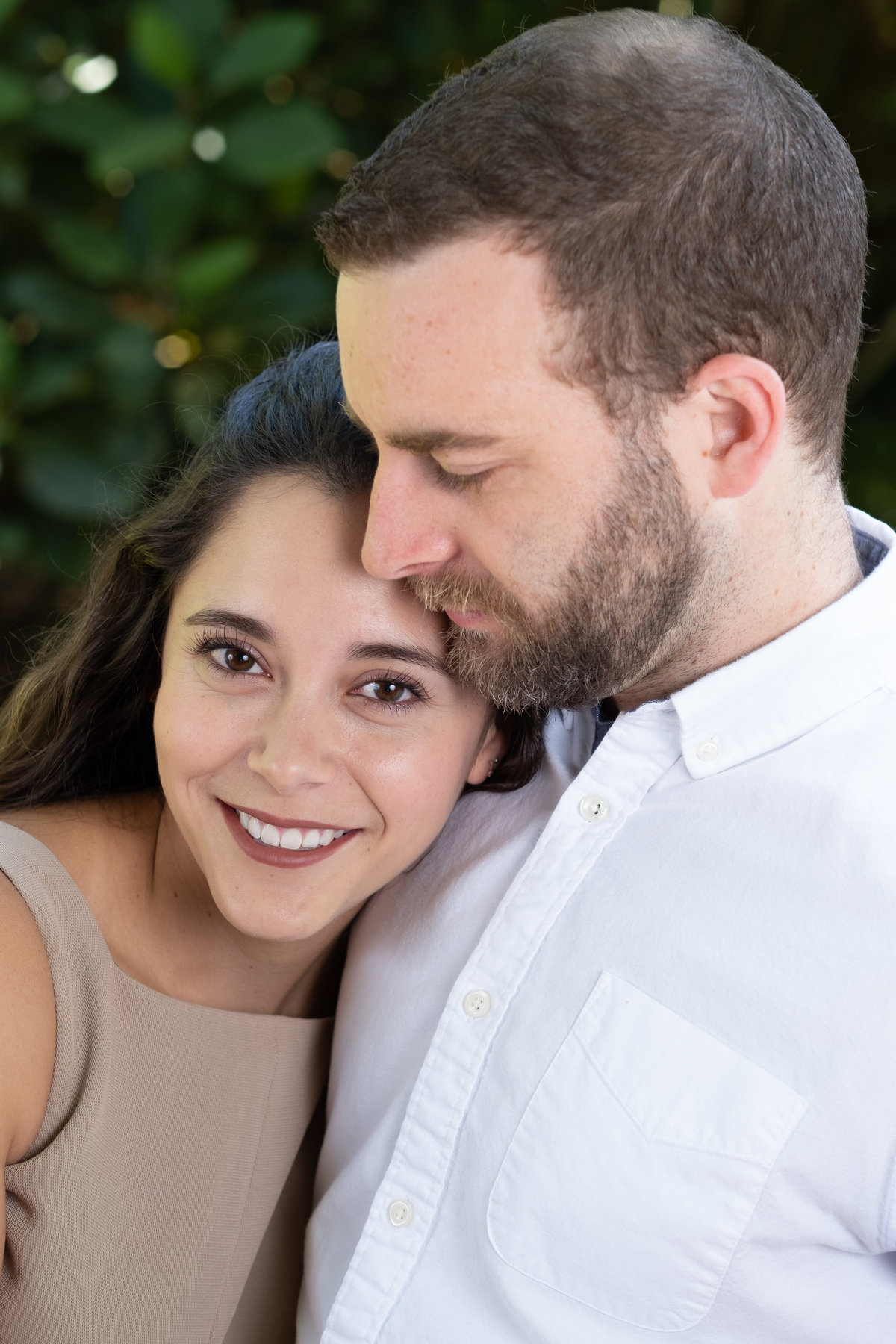 engagement-photographer-san-francisco-bay-area-camille-rogine-8103-cristina